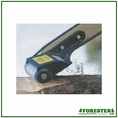 Forester Log Wizard Debarker - #450010