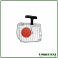 Forester Magnesium Starter Assembly #For-6146