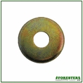 Forester Main Bearing Cover Plate