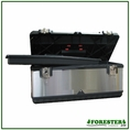 Medium Duty Steel Wrap Around Tool Box #Mj7523