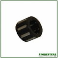 Forester Needle Bearing #For-6205