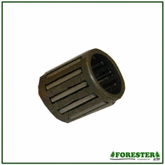 Forester Needle Bearing #For-6207