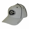 Officially Licensed Nfl Packers Hat #Xz049-C
