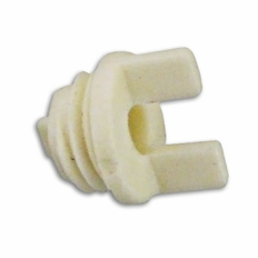 Forester Replacement Briggs & Stratton Oil Filler Plug #Op-100
