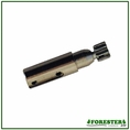 Forester Oil Pump #Fo-0128