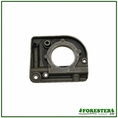 Forester Oil Pump #For-6242