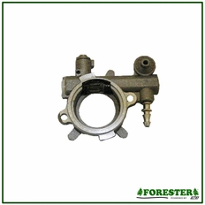 Forester Oil Pump #For-6237