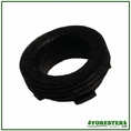 Forester Replacement Husqvarna Oiler Worm Gear - 5015138-01