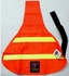 Outward Hound Reflective Safety Vest