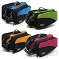 Outward Hound Small Dog Backpack