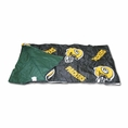 Green Bay Packers Sleeping Bag
