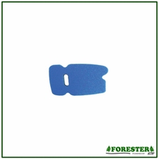 Forester Replacement Partner K750 Foam Air Cleaner