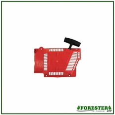 Forester Plastic Starter Assembly #Fo-0004