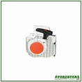 Forester Plastic Starter Assembly #Fo-0002