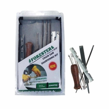 Premium Chain Saw Sharpening Kit #Cfl
