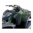 Quadgear Extreme Atv Cargo Bag #78707