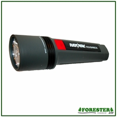 Rayovac Roughneck Flashlight - #R3d