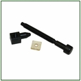 Forester Replacement Adjust Screw #Fo-0068
