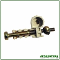 Forester Replacement Adjust Screw #Fo-0071
