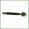 Forester Replacement Adjust Screw #Fo-0072