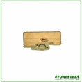 Forester Replacement Air Filter For Stihl - 1127-120-1620