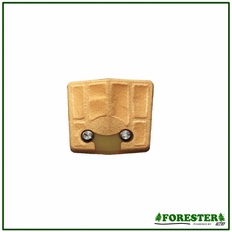 Forester Replacement Air Filter For Husqvarna - 5018071-05
