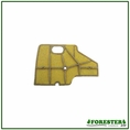 Forester Replacement Air Filter For Stihl - 1106-120-1602