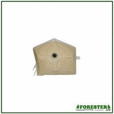 Forester Replacement Air Filter For Husqvarna - 5038981-02