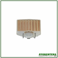Forester Replacement Air Filter For Husqvarna - 5038145-03