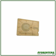 Forester Replacement Air Filter For Stihl - 1111-120-1601