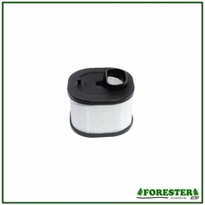 Forester Replacement Air Filter For Husqvarna - 371, 372