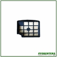 Forester Replacement Air Filter For Stihl - 1129-120-1607