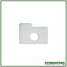 Forester Replacement Air Filter For Stihl - 1130-124-0800