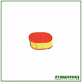 Forester Replacement Air Filter For Husqvarna - 5062318-01