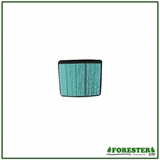 Forester Replacement Honda Air Filter 17211-ZL8-000