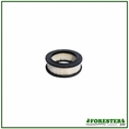 Forester Replacement Briggs & Stratton Air Filter - 296188