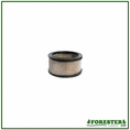 Forester Replacement Kohler Air Filter - 45 083 01