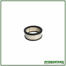Forester Replacement Homelite Air Filter- 54620b