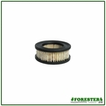 Forester Replacement Homelite Air Filter- 46687
