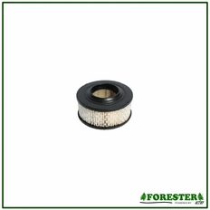 Forester Replacement Air Filter For Homelite - 46073