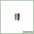 Forester Replacement Kawasaki Air Filter - 11013-2110