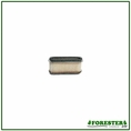 Forester Replacement Kawasaki Air Filter - 11013-2021
