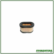Forester Replacement Briggs & Stratton Air Filter - 497725