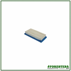Forester Replacement Briggs & Stratton Air Filter - 494511