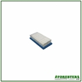 Forester Replacement Briggs & Stratton Air Filter - 691643