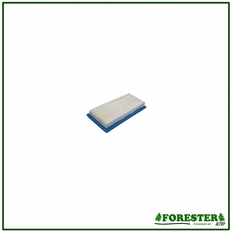 Forester Replacement Briggs & Stratton Air Filter - 710266