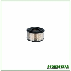 Forester Replacement Briggs & Stratton Air Filter - 496047