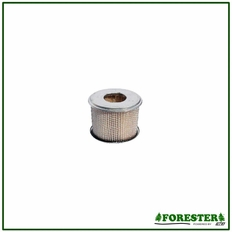 Forester Replacement Honda Air Filter - 17210-ZE3-010