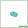 Forester Replacement Briggs & Stratton Air Filter - 272235