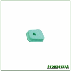 Forester Replacement Briggs & Stratton Air Filter - 27987